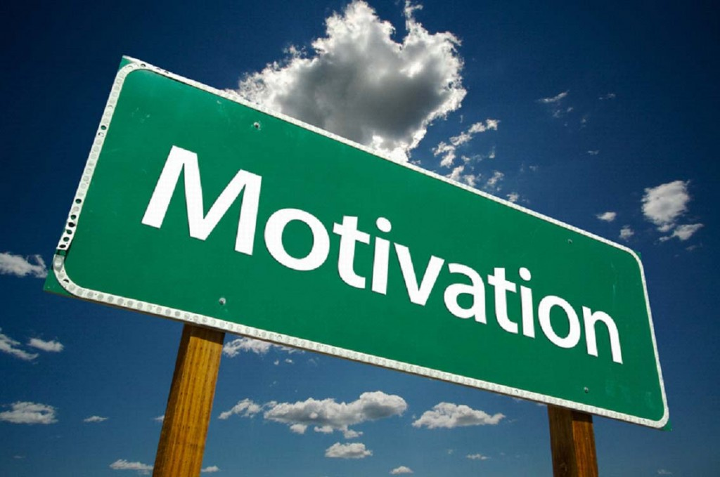 Mind and Motivation – The Basics