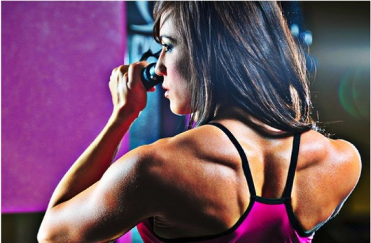 Five Different Ways to Increase Strength and Build Muscle