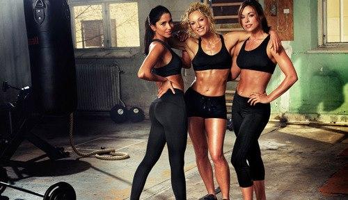 visual-inspiration-fitness