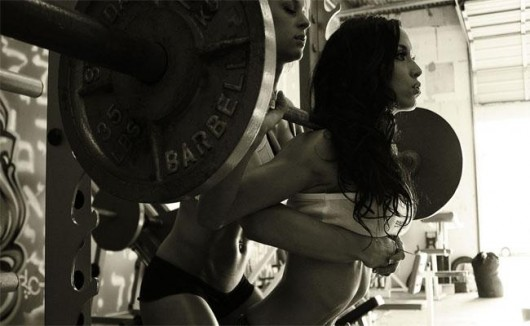 the importance of functional training for women  top