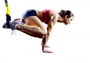 the importance of functional training for women top me