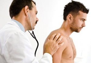 Mens-Health-Checkup