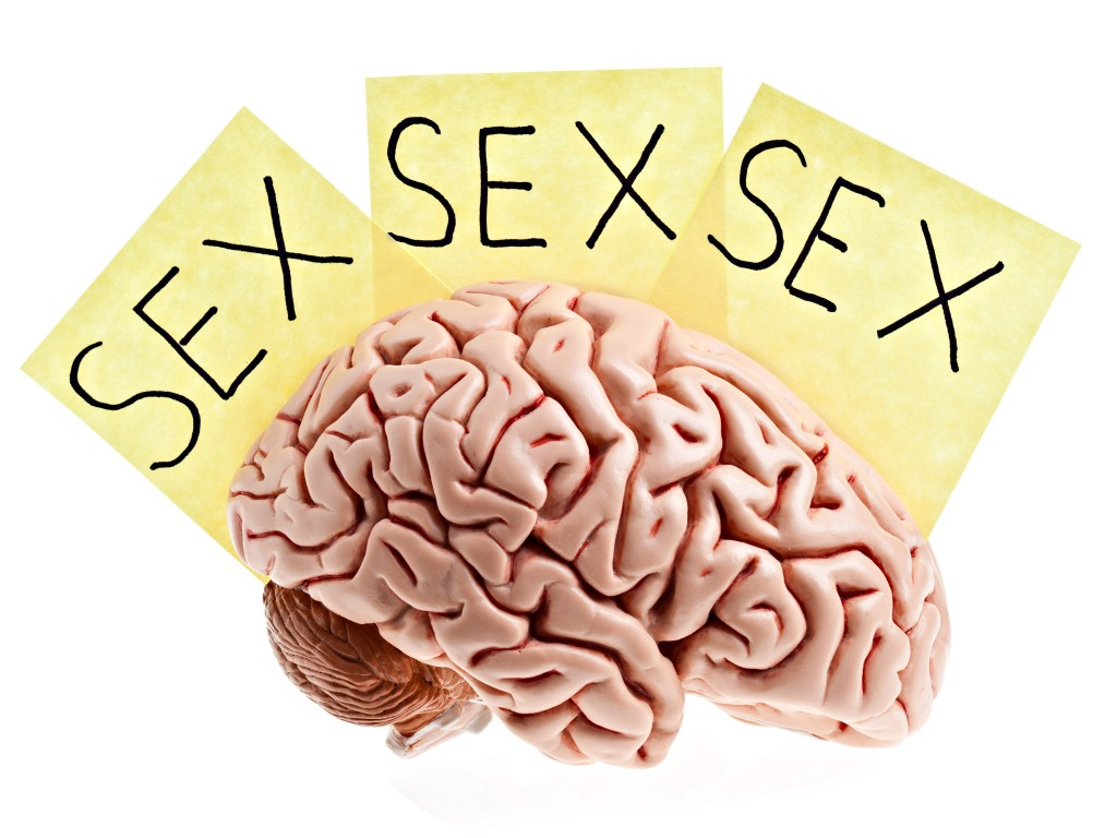 sex-and-mind