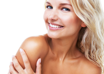 Anti-Aging Treatments: Do They Work?