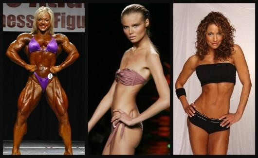 Healthy-vs-skinny