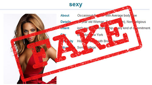 fake-profile-on-dating-sites