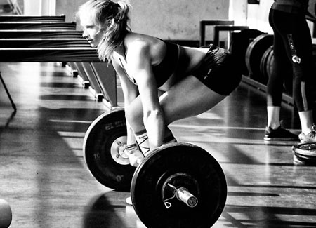 deadlift-girl