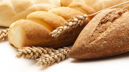 Gluten: Good Or Bad? The Hidden Facts About