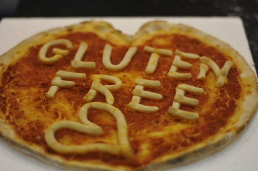 "Gluten: Good Or Bad? The Hidden Facts About ""Gluten-Free"""