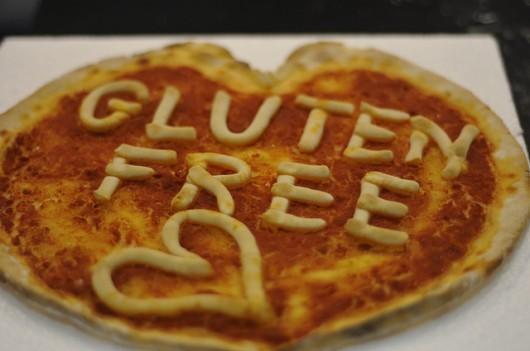 "Gluten: Good Or Bad? The Hidden Facts About ""Gluten-Free"""