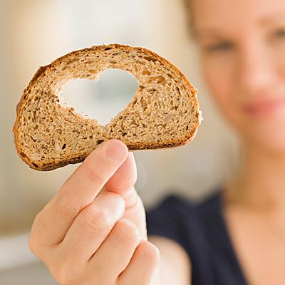 whole-grain-heart