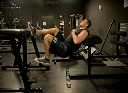 Shoulder-and-Leg-Elevated-Hip-Thrust