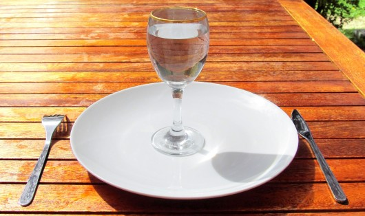 Intermittent Fasting — Does It Really Work?