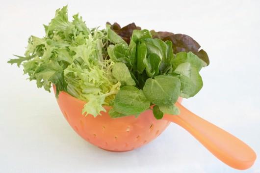 leafy-greens
