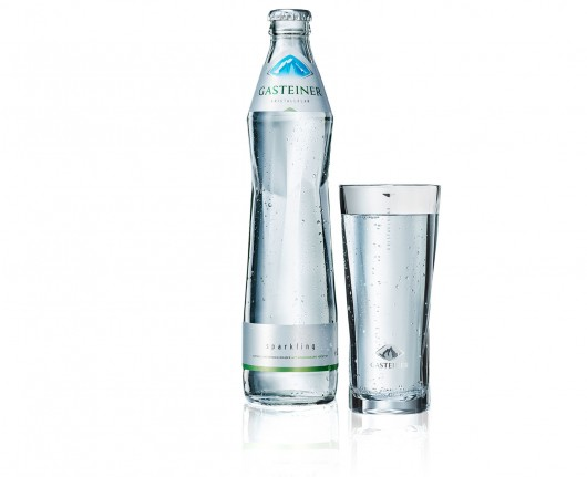 sparkling-water3
