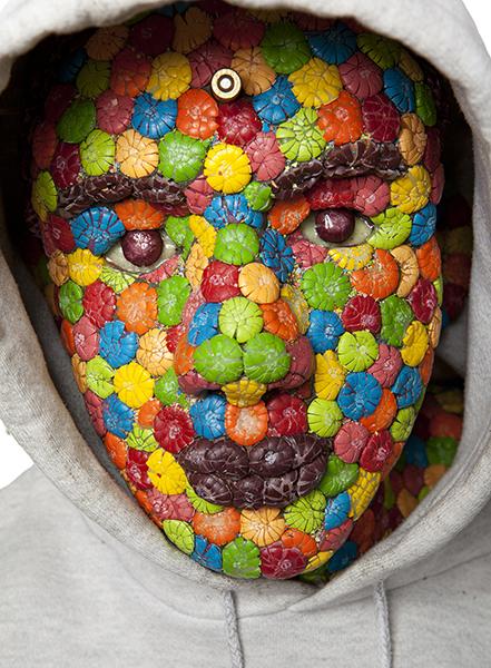 Klaus_Enrique_Arcimboldo_Trayvon_Martin