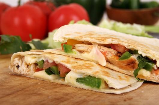 Microwavable-breakfast-sandwiches