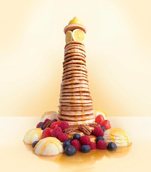 Pancake-Lighthouse-photo