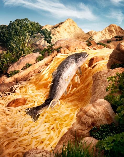 Salmon-Pasta-photo