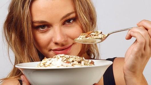 Sugary-cereals