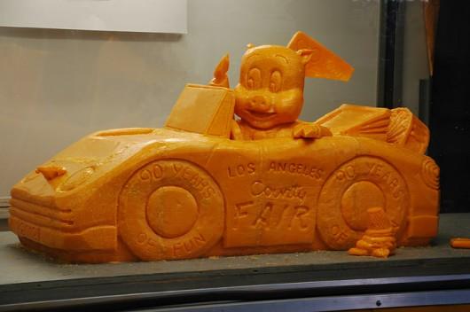 cheezy-car