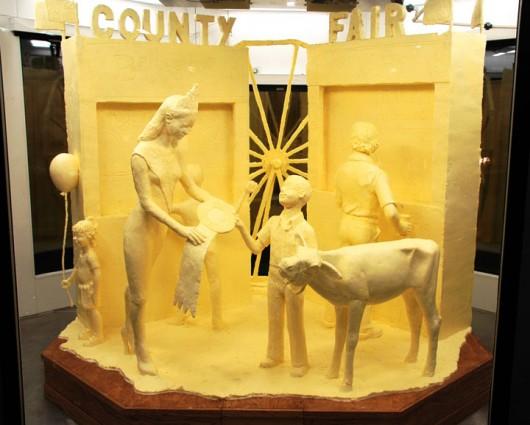 countyfair-made-of-butter