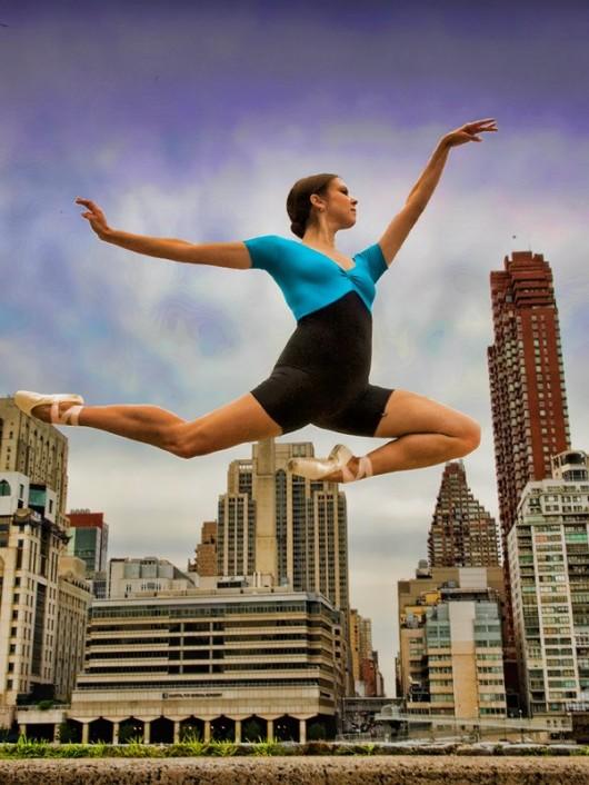 Профессиональные-танцоры-на-фоне-Нью-Йорка-21