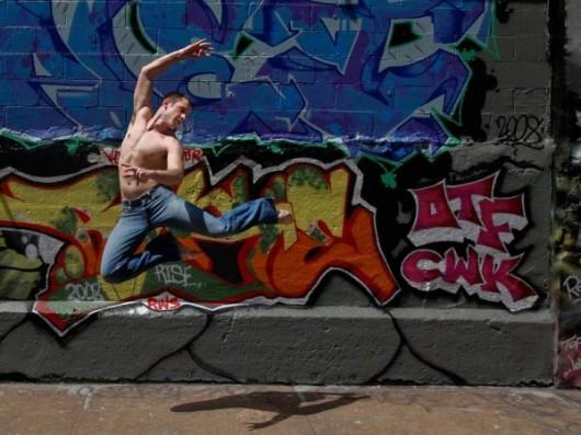 Профессиональные-танцоры-на-фоне-Нью-Йорка-29-600x450