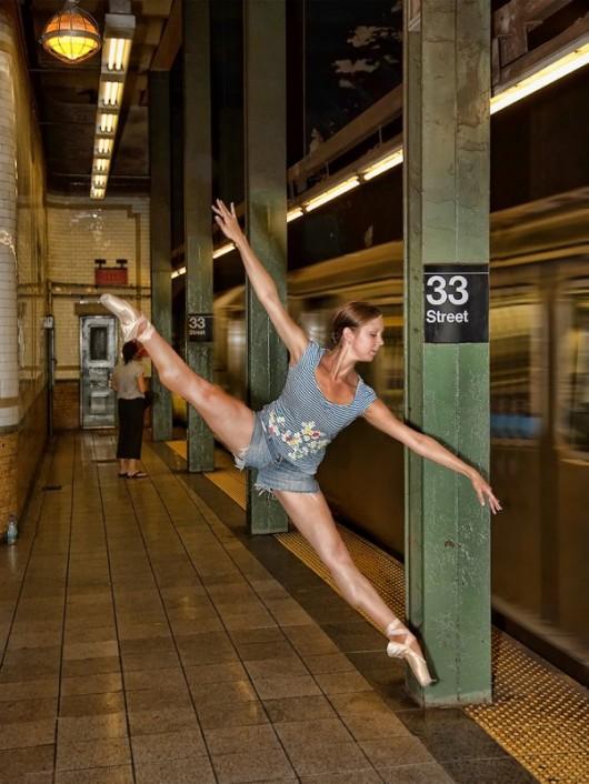 Профессиональные-танцоры-на-фоне-Нью-Йорка-32