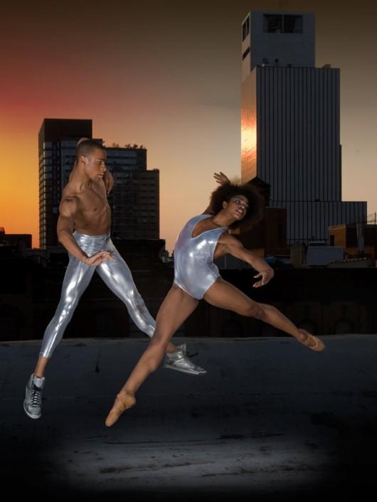 Профессиональные-танцоры-на-фоне-Нью-Йорка-33