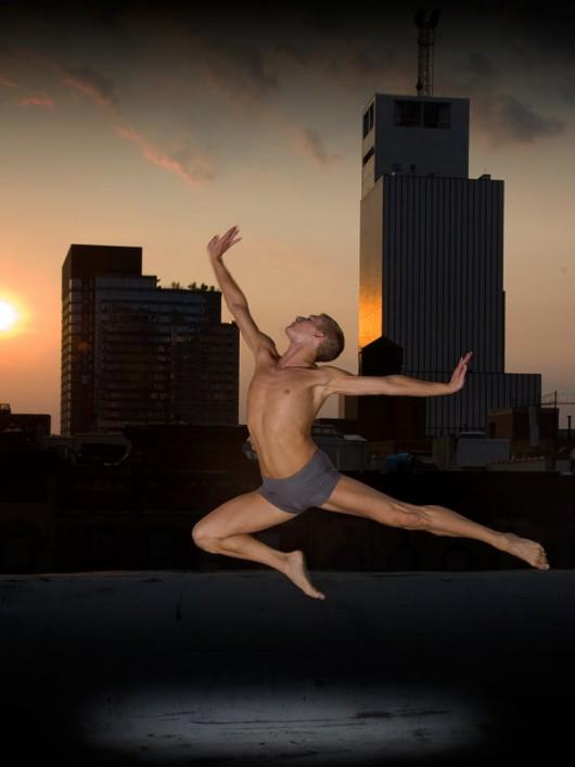 Профессиональные-танцоры-на-фоне-Нью-Йорка-34