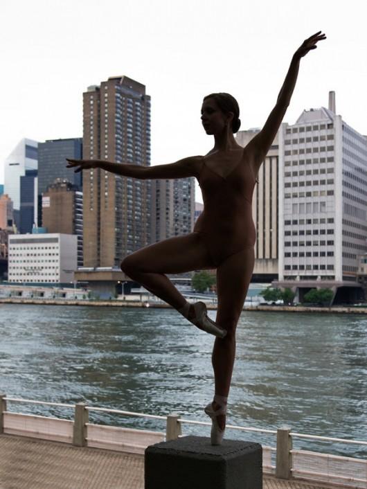 Профессиональные-танцоры-на-фоне-Нью-Йорка-39