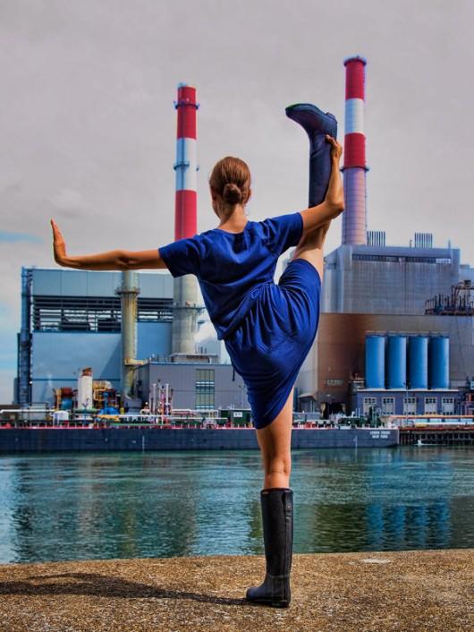 Профессиональные-танцоры-на-фоне-Нью-Йорка-4