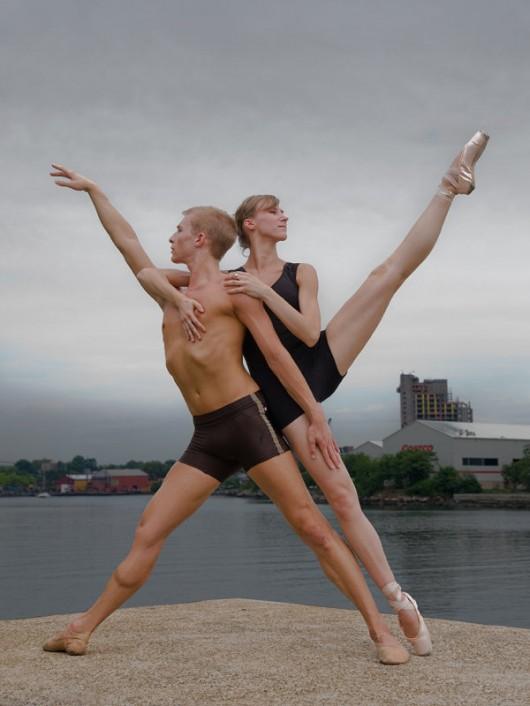 Профессиональные-танцоры-на-фоне-Нью-Йорка-45