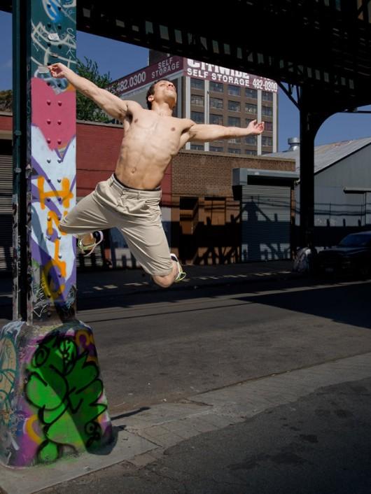 Профессиональные-танцоры-на-фоне-Нью-Йорка-47