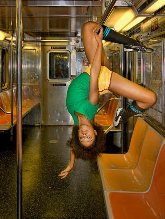 Профессиональные-танцоры-на-фоне-Нью-Йорка-5