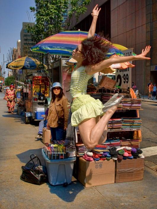 Профессиональные-танцоры-на-фоне-Нью-Йорка-50