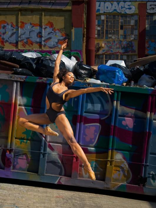 Профессиональные-танцоры-на-фоне-Нью-Йорка-52