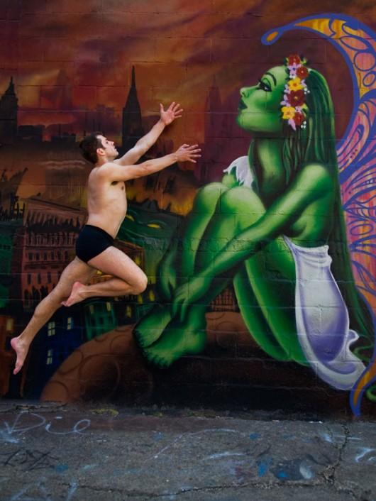 Профессиональные-танцоры-на-фоне-Нью-Йорка-54