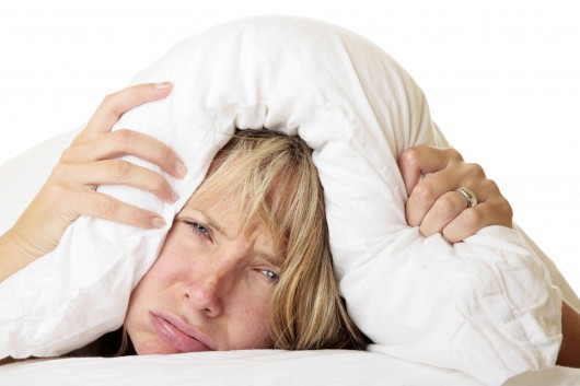 101 Tips For Solving Your Sleep Problems