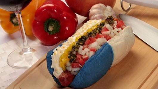 hotdog2-620x