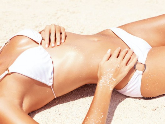 The Ultimate Summer Workout Plan for Women  Beach Body in