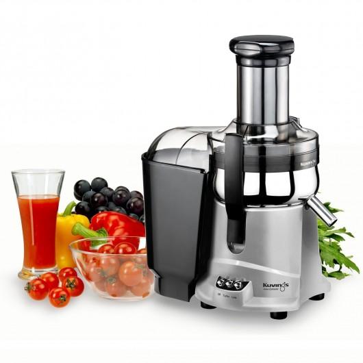 Kuvings NJ-9500U Centrifugal Juice Extractor