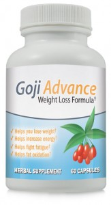 1253138260Goji-Advance.Bottle