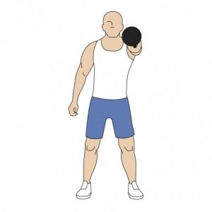 3.One-handed-kettlebell-swing
