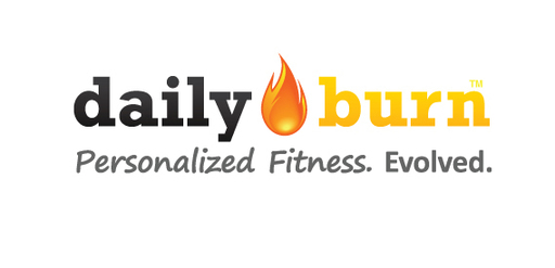 DailyBurn – Video Workouts App