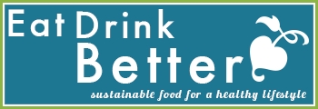 Eat Drink Better Nutrition Site