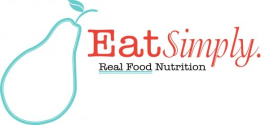 Eat Simply Nutrition Site