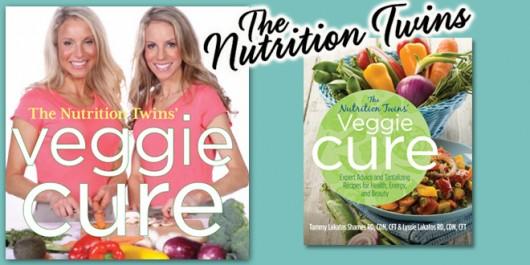 Nutrition Twins Blog
