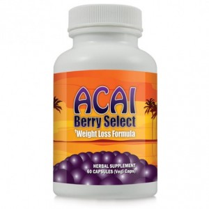 acai-berry-select